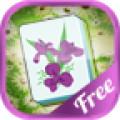 Mahjong Spring Free