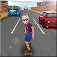 MAMA Skate 4.0