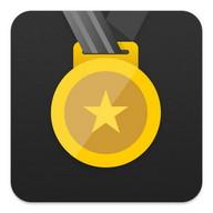 League App & Tournament Maker
