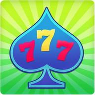 Mega Fame Casino