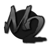 Metin2 PVP Pics