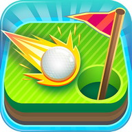 Mini Golf MatchUp