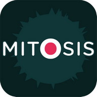 Mitosis: The Game