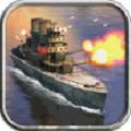 Modern Warship Combat 3D