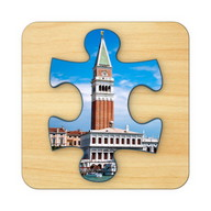 Monuments Jigsaw Puzzles