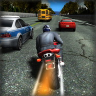 moto racing hd