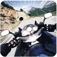 motorrad rennsport