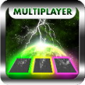 MPC Dubstep Hero - Join the heroes of Dubstep rhythm