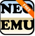 NEO.emu Free - Get back to enjoying Neo-Geo games, now on your Android