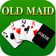 Old Maid [card game]