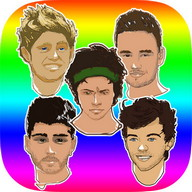 One Flappy Direction