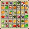 Onet Fruit 2015 Free