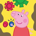 Peppa Mini Games