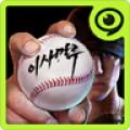 perfect inning2013 KBO