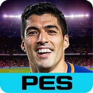 PES Manager - Create and manage your own PES team