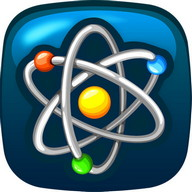 Physics Quiz Game
