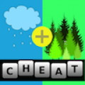 Pic Combo Cheat