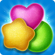 Pinch Candy - Мягкие конфеты