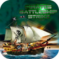 Pirates Battleship Mogok
