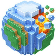 PlanetCraft - Minecraft and the real world come together in a single app