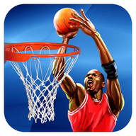 Real Play Basketball 2014