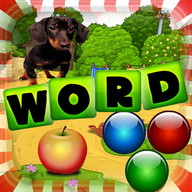 Play Learn English
