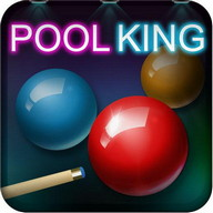 Pool King - Show the king of pool who the real master is