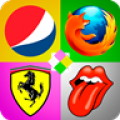 Logo quiz brands