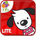 Preschool All Words 3 Lite