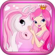 Colorear Princesas Frozen