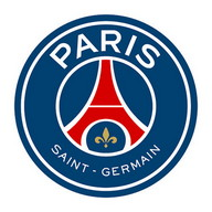 PSG Official: the Paris Saint-Germain App
