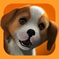 Puppy Parlour