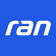 ran | NFL & Bundesliga News