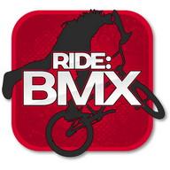 Ride: BMX FREE