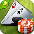 Riki Poker