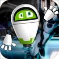 Robo Atom
