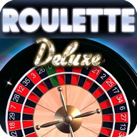 Roulette Deluxe - All in on red.. Or on black?