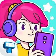 Sarah's Secrets - Interactive Story Drama Game