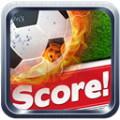 Score!World Goals 2016