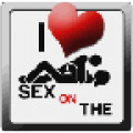 Sex On The ???