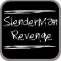 SlenderMan Revenge