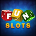 Slots Fun