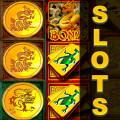 Slots: Jackpot Thrill