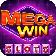 Slots Mega Win