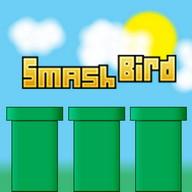Smash Bird