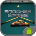 Snooker Games