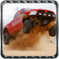 Speed Offroad Racing