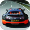 Speed Sport Racing