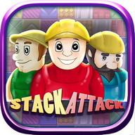 Stack Attack Classic