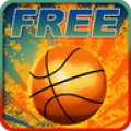 Street Basketball - A classic basketball game for Android
